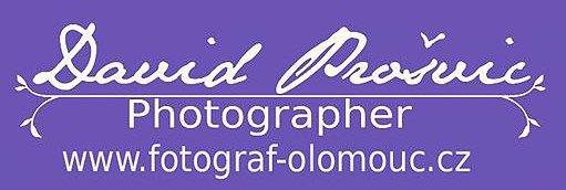 Fotograf Olomouc