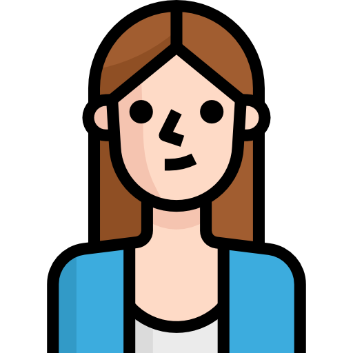 """<div>Icons made by <a href=""""https://www.flaticon.com/authors/monkik"""" title=""""monkik"""">monkik</a> from <a href=""""https://www.flaticon.com/"""" title=""""Flaticon"""">www.flaticon.com</a> is licensed by <a href=""""http://creativecommons.org/licenses/by/3.0/"""" title=""""Creative Commons BY 3.0"""" target=""""_blank"""">CC 3.0 BY</a></div>"""